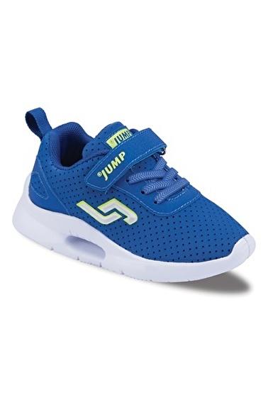 Jump Sneakers Saks